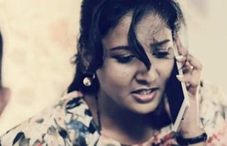 Ena Appa Krishnamurthy – New Tamil Short Film 2017