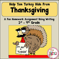 Free Hide Tom Turkey