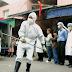 ΕΞΑΙΤΙΑΣ ΤΟΥ ΚΟΡΟΝΟΪΟΥ απαγορεύει η Κίνα το εμπόριο ειδών άγριας ζωής