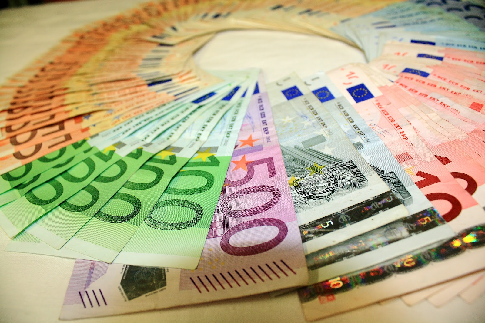 geld senden taiwan