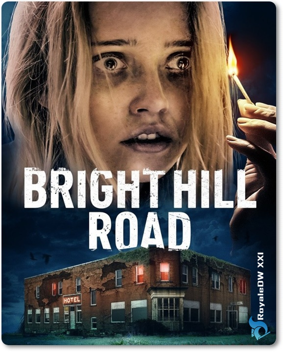 BRIGHT HILL ROAD (2020)