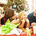 """Reflexiones de Navidad - ¿Qué es tener una """"Feliz Navidad""""?"""