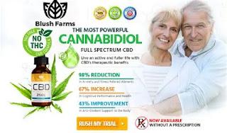 blush-farm-cbd-oil-review