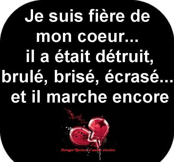 image Phrases d'amour