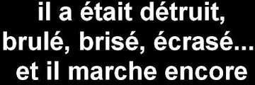 10 Top Phrases d'amour