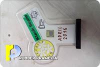 PLAKAT AKRILIC | PLAKAT AKRILIC BANDUNG | PLAKAT AKRILIC JAKARTA | PLAKAT AKRILIC JOGJA | PLAKAT AKRILIC MURAH | PLAKAT AKRILIC SEMARANG | PLAKAT AKRILIC TANGERANG | PLAKAT AKRILIC SURABAYA | PLAKAT AKRILIC UNIK | PLAKAT AKRILIC WISUDA