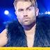 Tyler Breeze comenta sobre despedimento da WWE e o seu futuro!