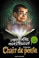 http://lesreinesdelanuit.blogspot.be/2016/03/presentation-chair-de-poule-la-bd-le.html