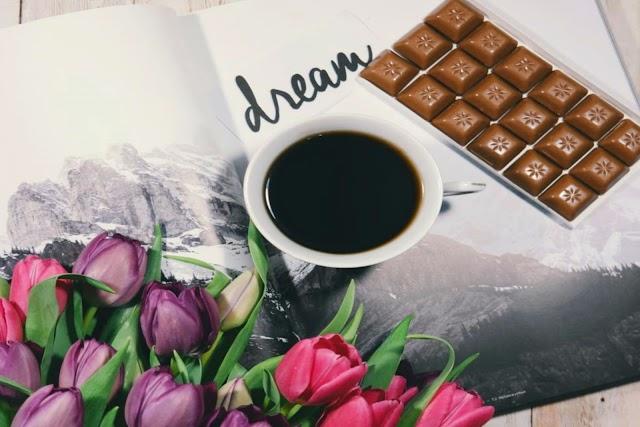 Health Benefits of Dark Chocolate - TopThingz