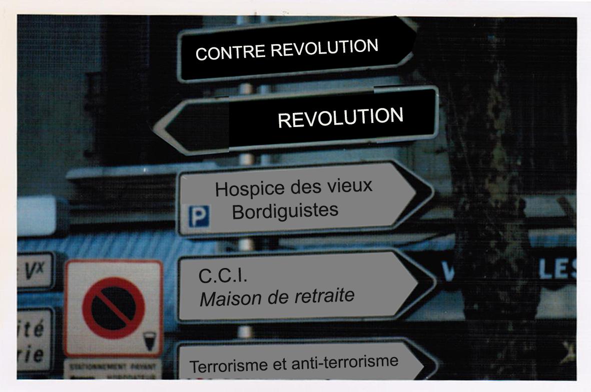 Invité à Lille pour exposer mon analyse du terrorisme par un cercle de  jeunes révolutionnaires qui font référence fondamentalement au marxisme  dans leur ... 2f5593b9368f