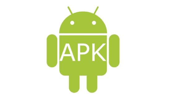 Pengertian File APK di Android