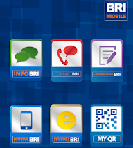 Cara Gampang Cek Saldo BRI Lewat Mobile Banking