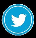 Síguelos en Twitter!