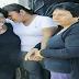 Paiján: Fiscalía deja libre a chofer que causó accidente