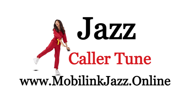 Mobitunes - Jazz Caller Tune Subscription Code - How To
