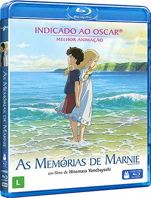 Baixar 70274 76 As Memórias de Marnie BDRip XviD Dual Audio & RMVB Dublado Download