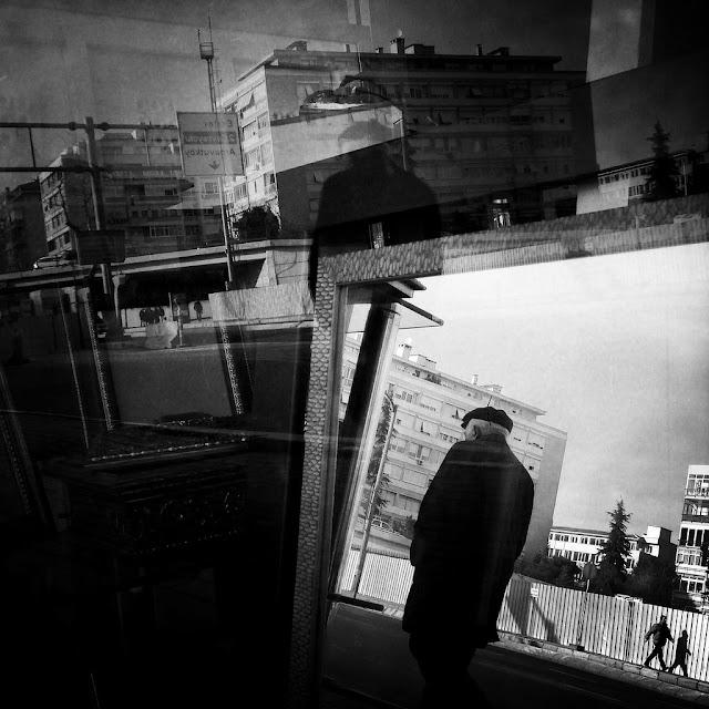 © Elif Gülen