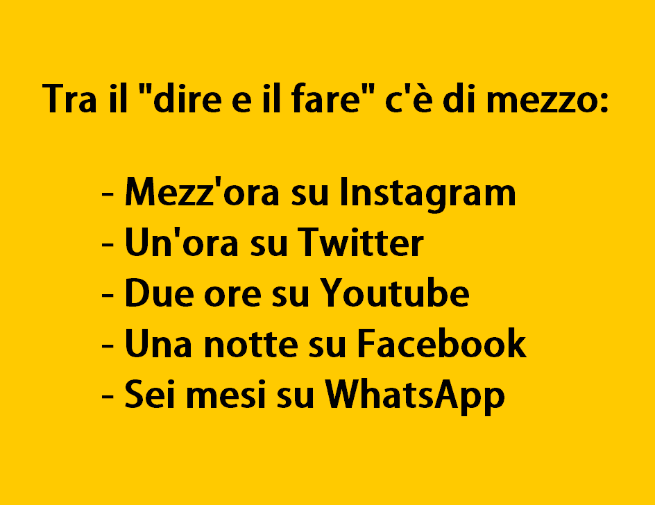 Super Frasi X Facebook Da Condividere MX75