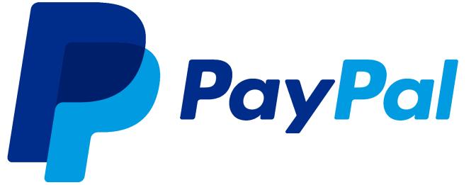 avoid paypal limitations