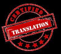 https://www.penterjemah.info/2018/11/jasa-penerjemah-resmi.html