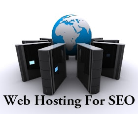 4 Web Hosting Tips To Improve Your SEO