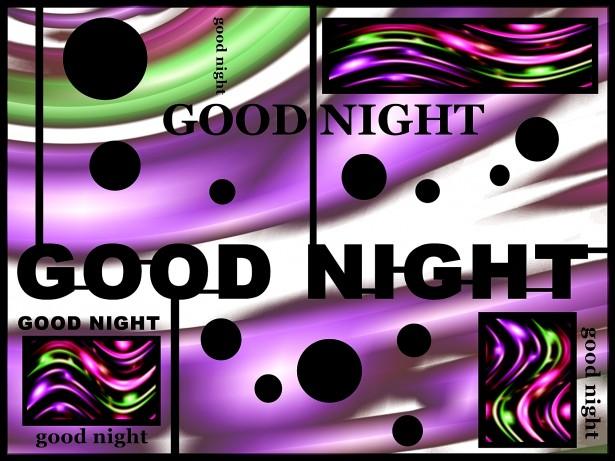Good Night Photos Free Download