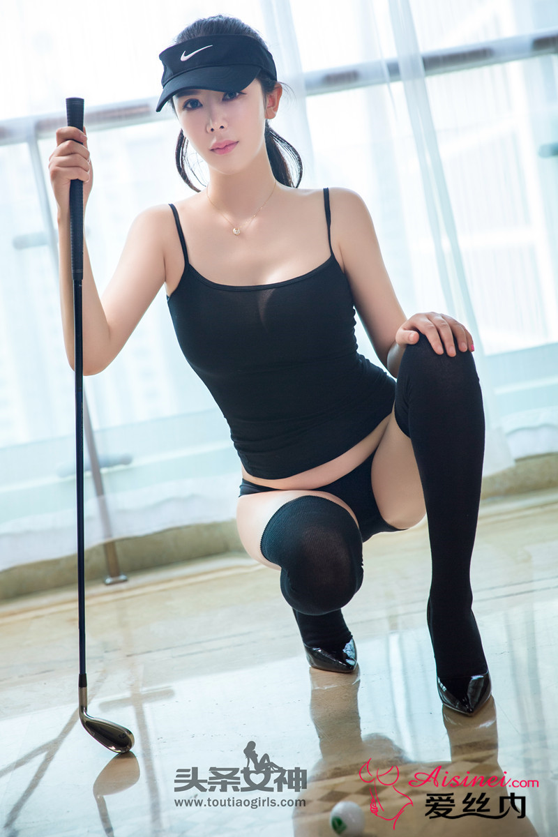 Hot Girls Hot Photos: [Japanese Hot Girl] Ebihara Yuri