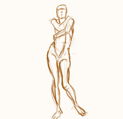 gesture_pose3