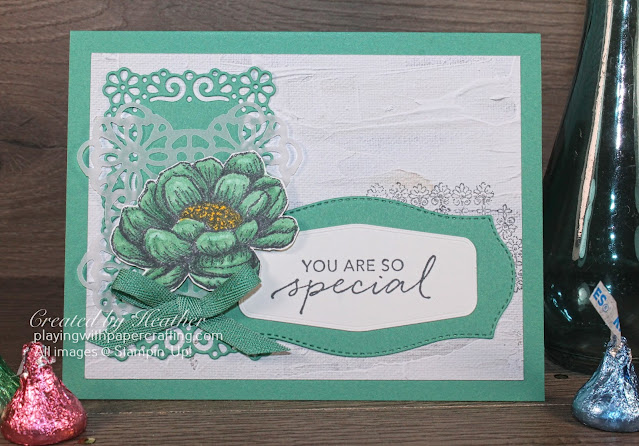 tasteful touches for new at su blog hop