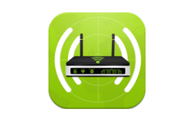 download Home Wifi Alert Pro apk