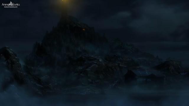 فيلم انمى Project Itoh Shisha no Teikoku بلوراى مترجم أون لاين تحميل و مشاهدة
