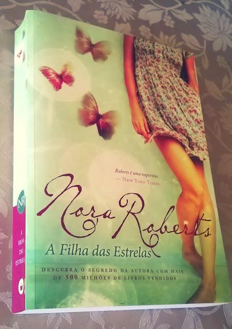 capa-do-livro-A-Filha-das-Estrelas-de-Nora-Roberts