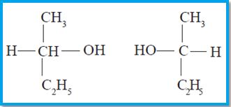 Image Result For Rumus Kimia Karbon Aktif