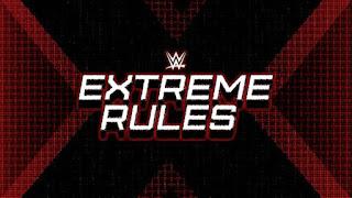 Ver WWE Extreme Rules 2016 EN VIVO Hoy 22 de Mayo 2016 | En Español Latino Por Internet OnLine HD