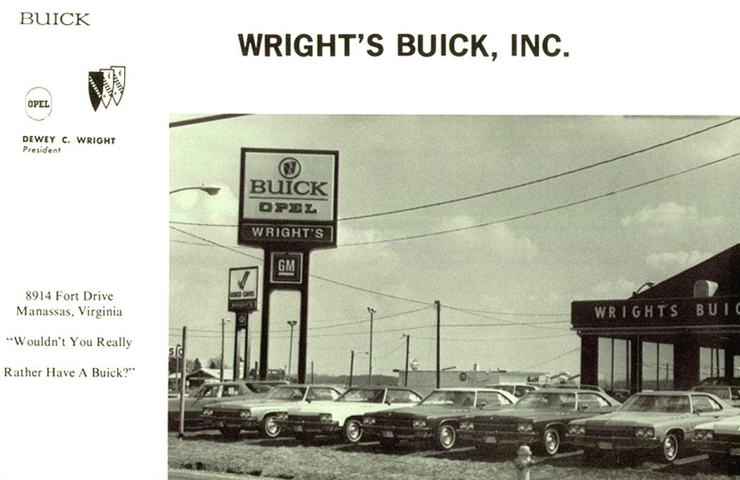 wrightsbuick.jpg