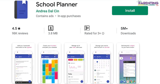 school,school apps,back to school,planner,digital planner,homeschool planner app,school planner,school planner app,planner organization,high school,apps for school,back to school apps,goodnotes app,apps i use for school,student planner,homeschool planner,planner app,school mobile app,school app,life planner,back to school planner,how to use a digital planner,pocket schedule planner app,digital planner ipad,Educational Apps for Kids