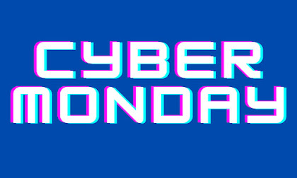 chollos-top-10-moviles-del-cyber-monday-2020