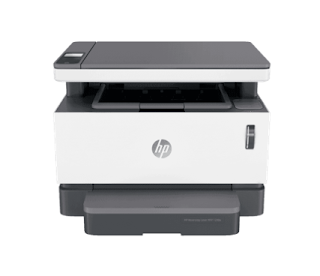 HP Neverstop Laser MFP 1200a Drivers Download