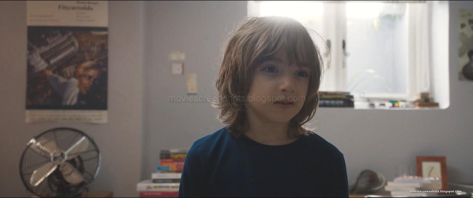 JULIET, NAKED Trailer German Deutsch (2018) - YouTube