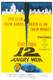 12 Angry Men (1957) Subtitle Indonesia