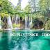TOUR MỚI  HUNGARY - CROATIA  4.8. – 8.8.2019