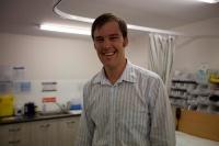 Launceston Medical Centre -Centre for sexism bias bigotry