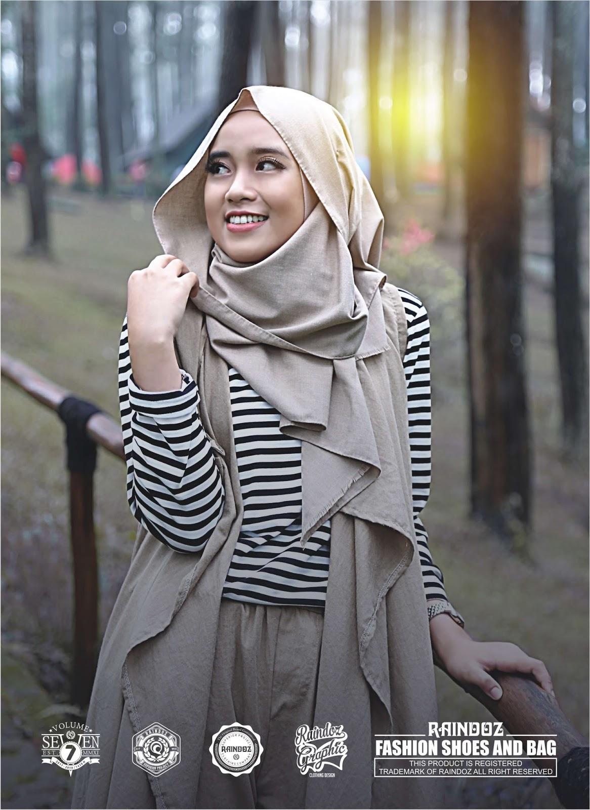 Jual Baju Gamis Online Bandung 087717071998 Murah Syar I  03