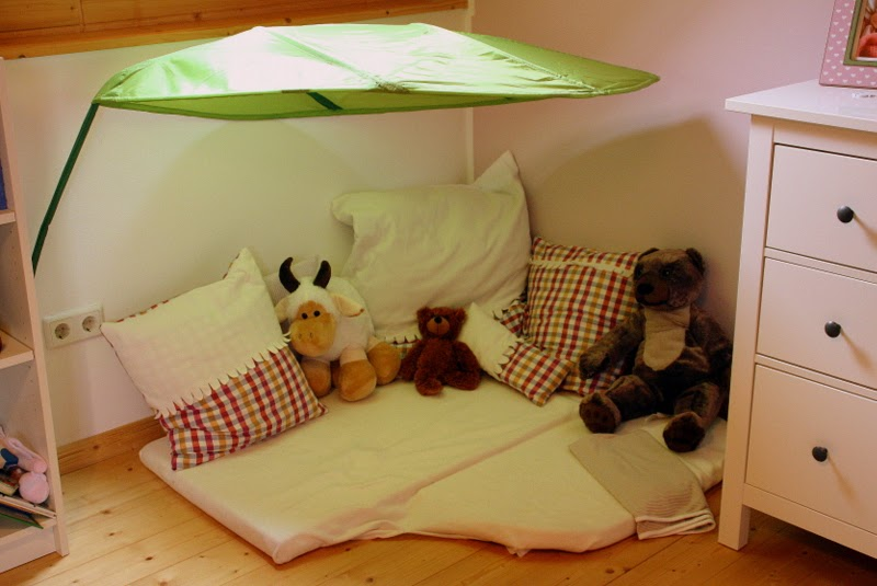 mamitilli aus chaoszimmer wird chaosbrautzimmer. Black Bedroom Furniture Sets. Home Design Ideas