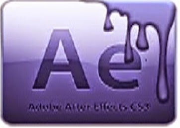 Adobe after effects CC full version with crack