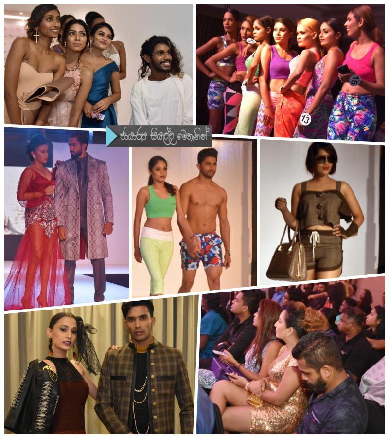 http://www.gallery.gossiplankanews.com/event/haward-serenade-2017-fashion-show.html