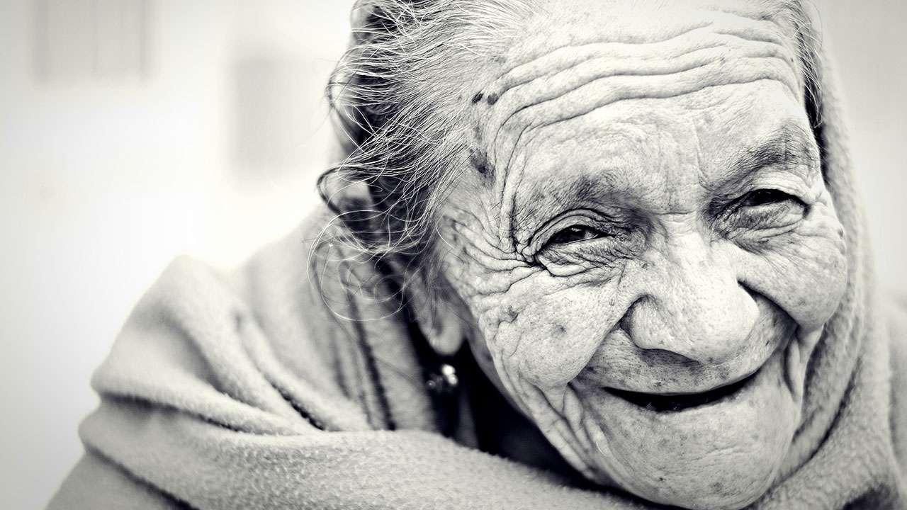 मस्त आयुष्य जगण्याचा स्वस्त फंडा - मराठी लेख | Mast Aayushya Jaganyacha Swasta Funda - Marathi Article