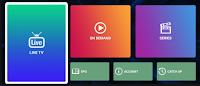 Téléchargez bee tv apk pour regarder des films sur android