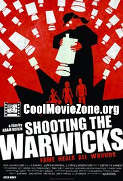 Shooting the Warwicks (2015)