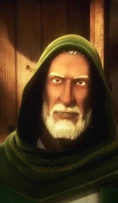 Musa Kaleem Allah